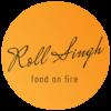 roll-singh-logo
